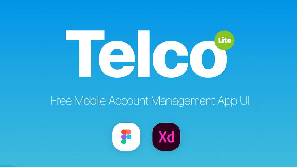 telco_ui_kit
