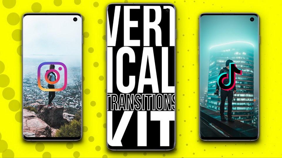 vertical_transition