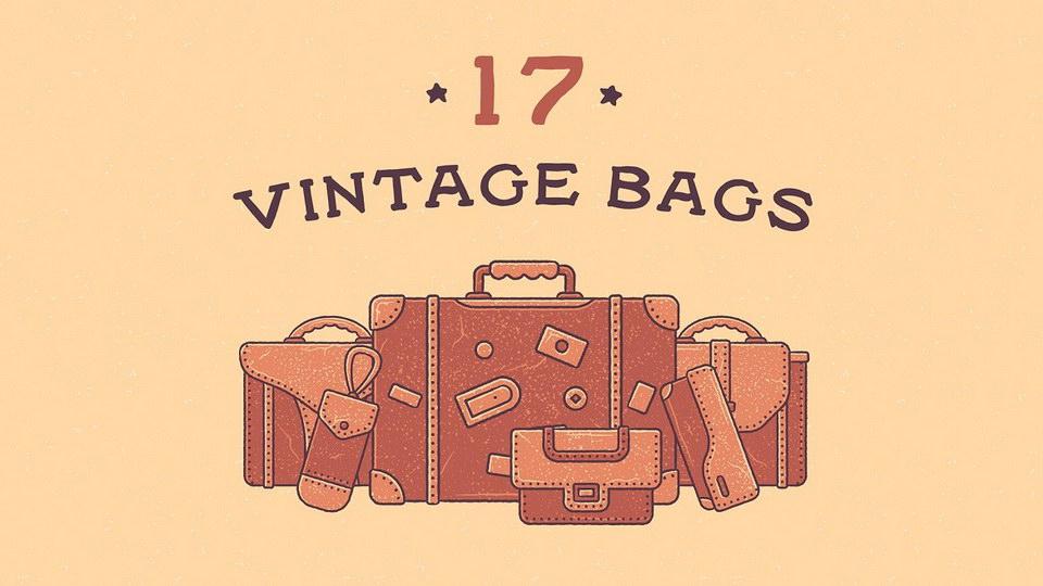 vintage_bags