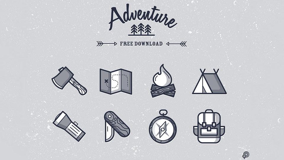 adventure_icons