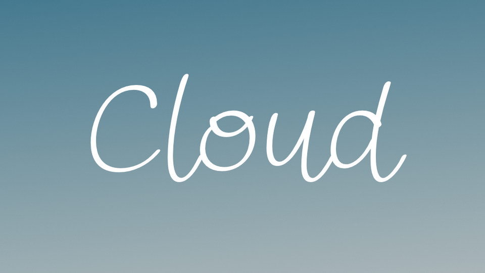 cloud_script