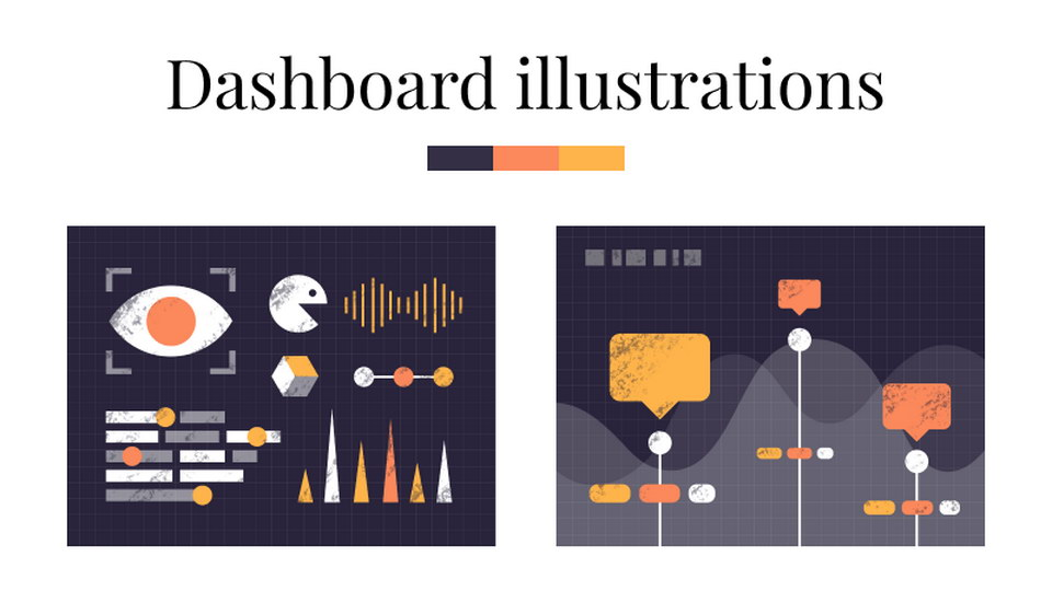dashboard_illustrations