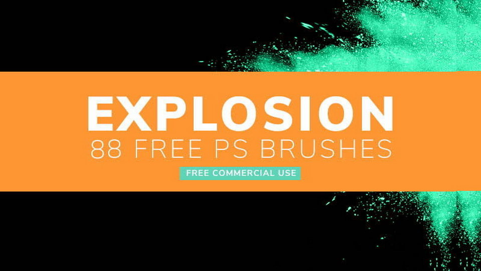 exposion_brushes