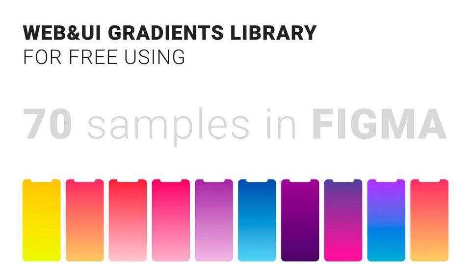 figma_gradients