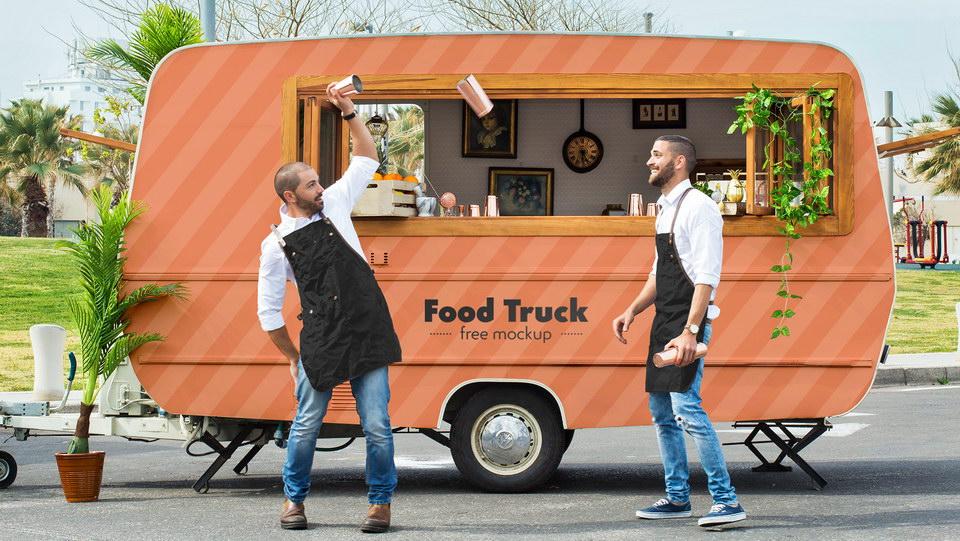 food_truck_mockup
