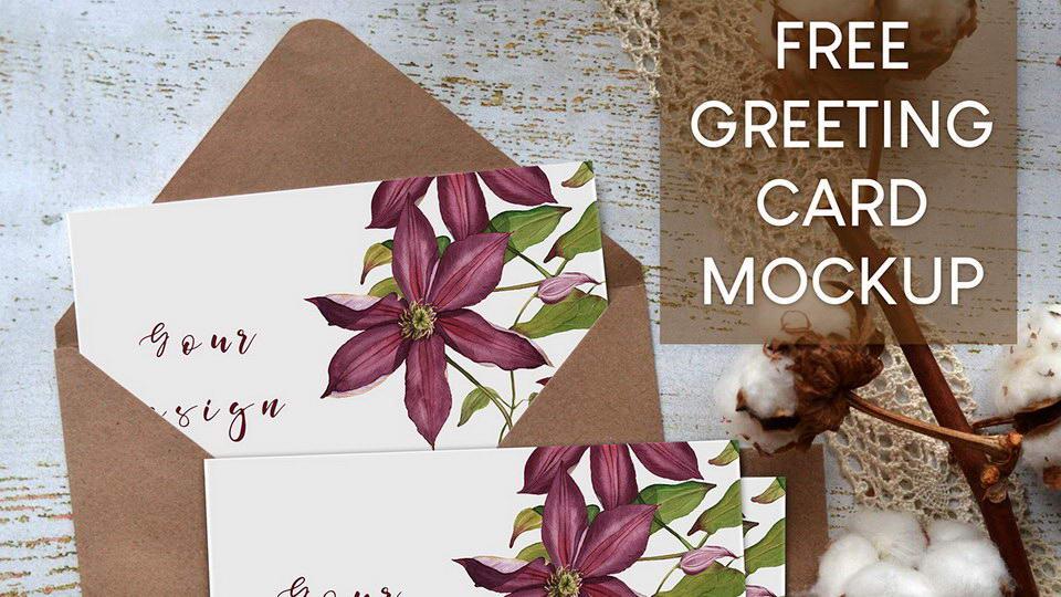 greeting_card-1
