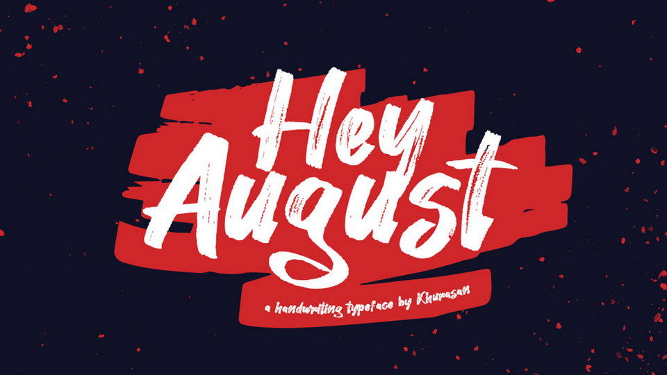 hey_august