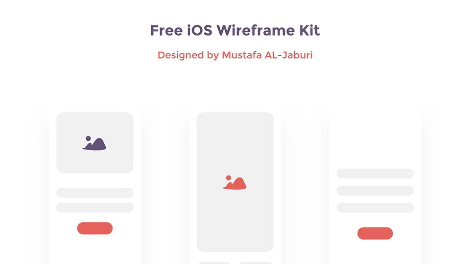 ios_wireframe