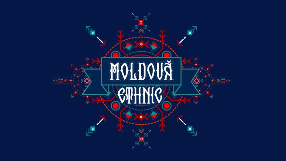 moldova_ethnic