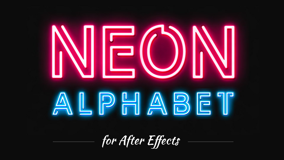 neon_after_effects