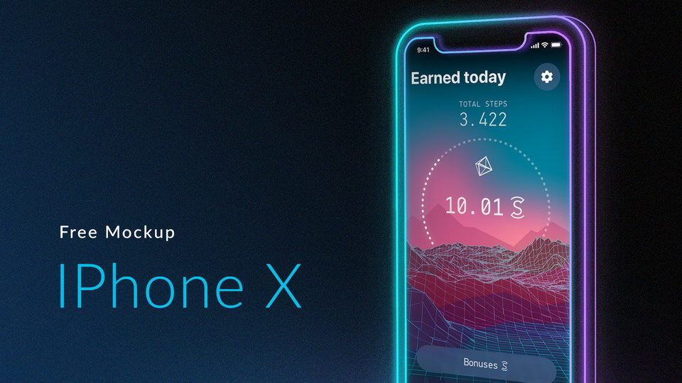 neon_iphone_x_mockup