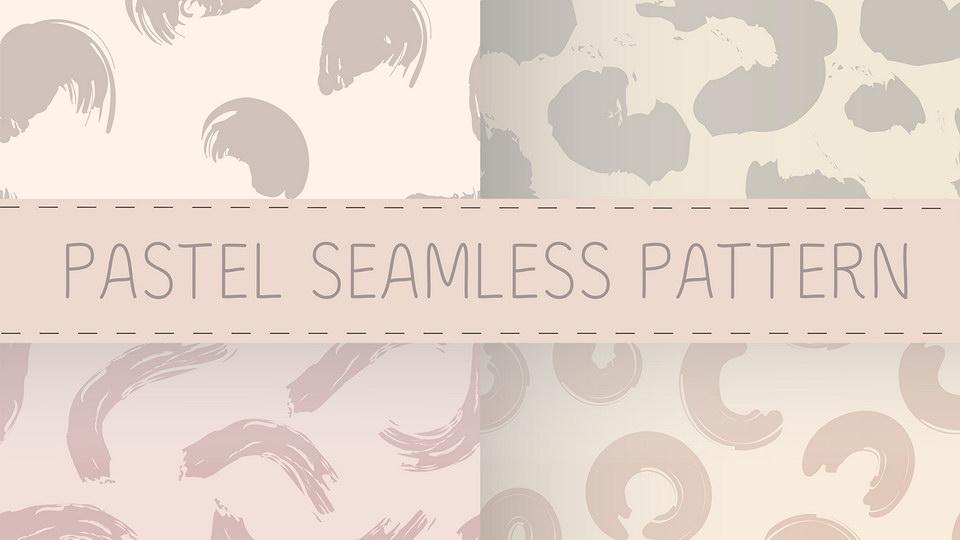 pastel_seamless_pattern