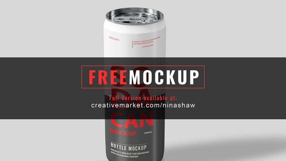 soda_can_mockup