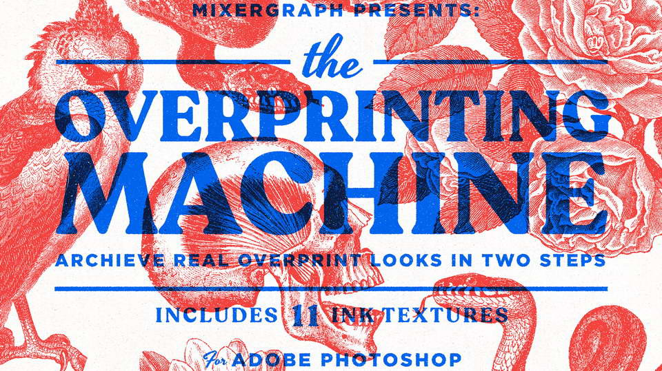 the_overprinting_machine