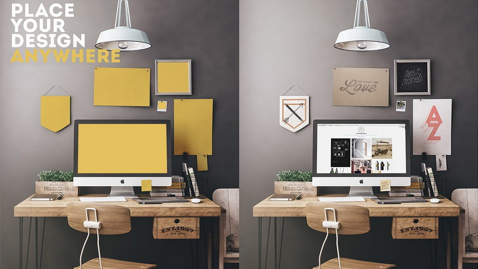 workplace_mockup