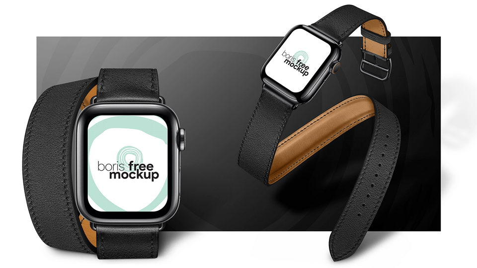apple_watch_mockup-1