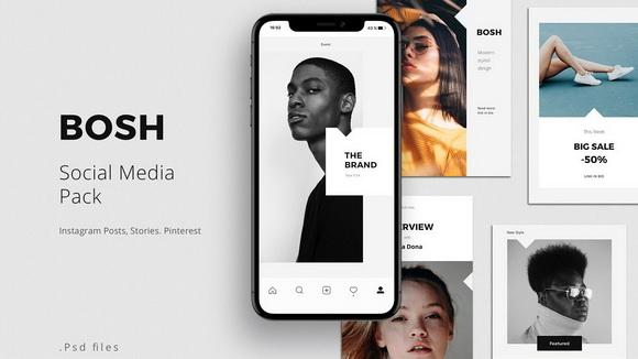 bosh_social_media_pack_2-