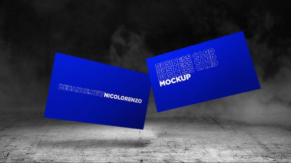 business_card_folder