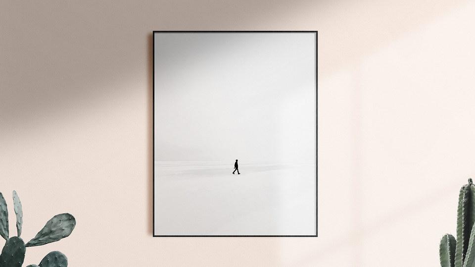 frame_mockup
