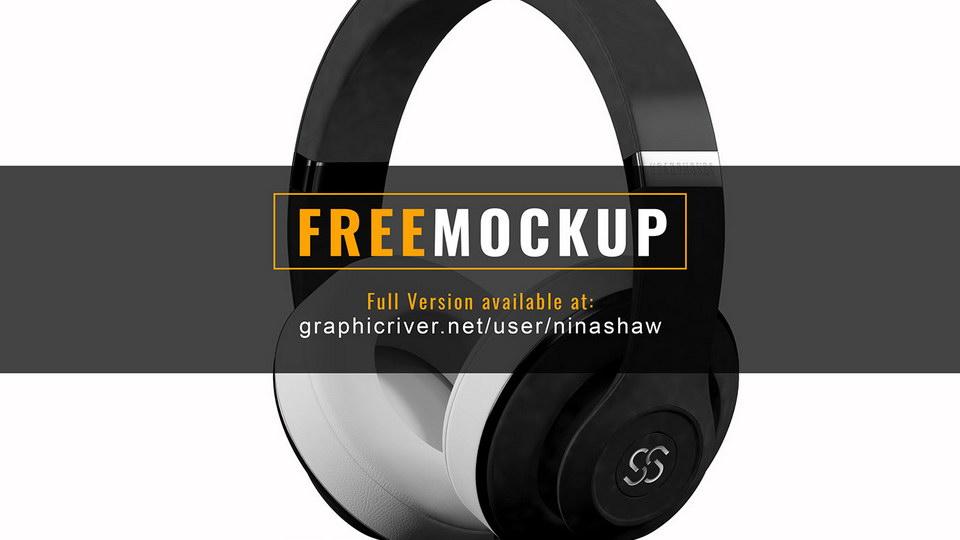 headphones_mockup