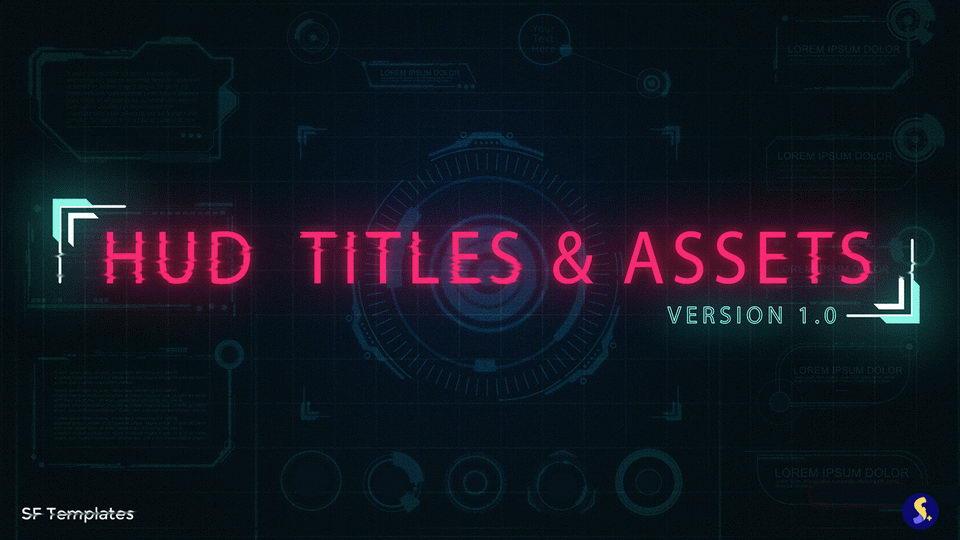 hud_titles