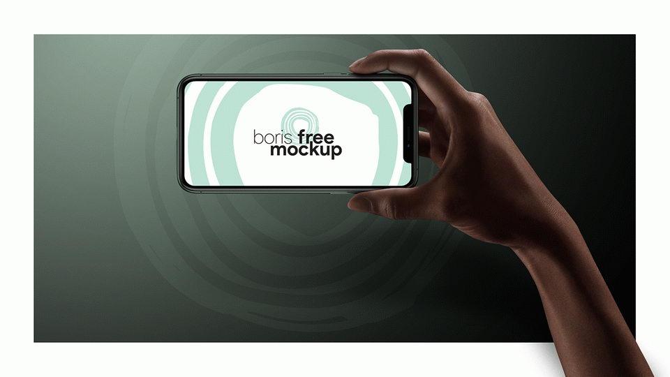 iphone11_hand_mockup