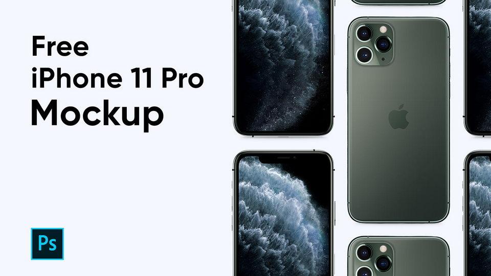 iphone11_mockup