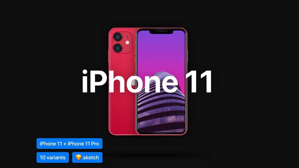iphone11_mockups