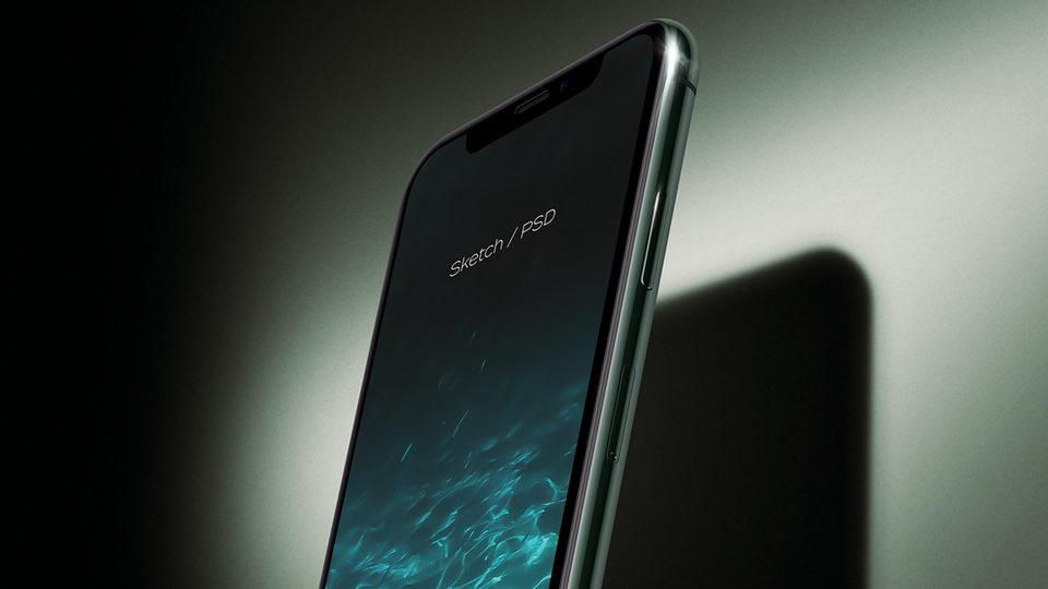 iphone11_pro_mockups