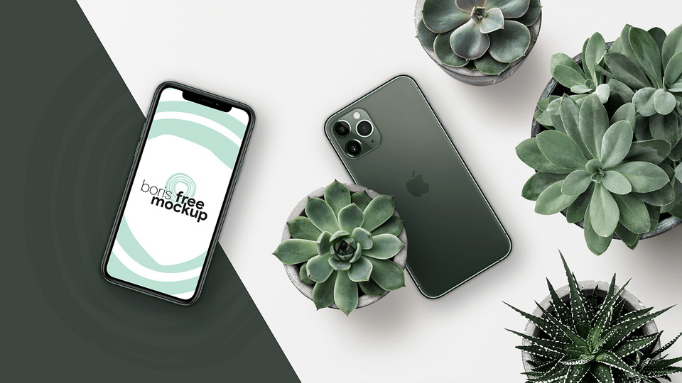 iphone_mockup_flatlay