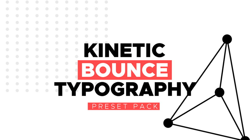 kinetic_bounce_typography