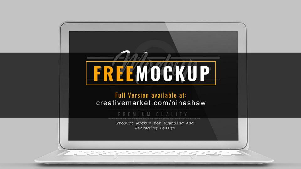 laptop_mockup