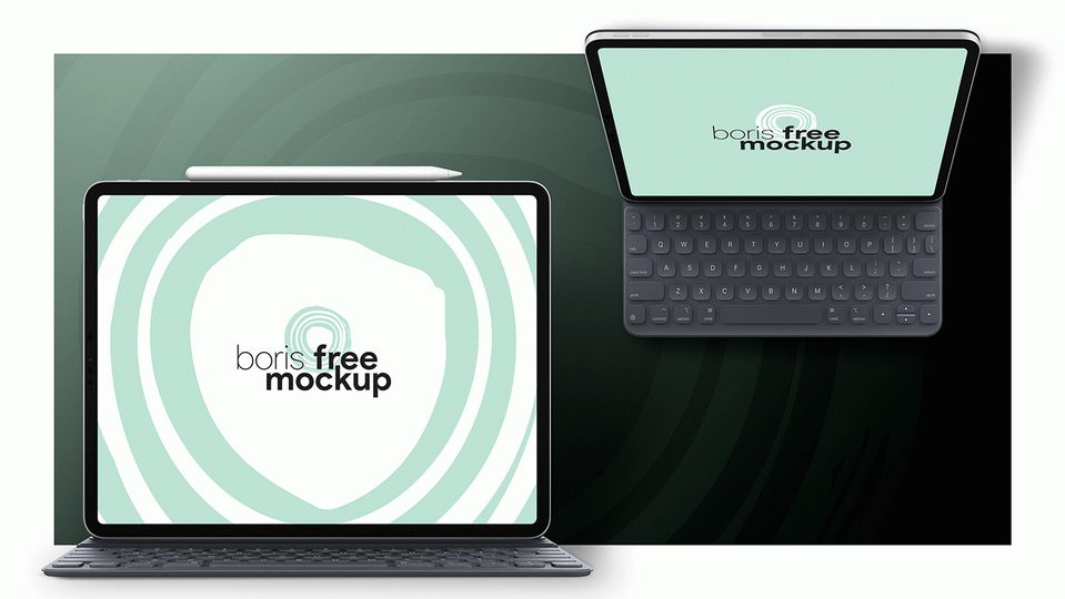 macbook_ipad_mockup