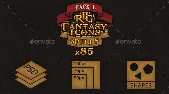 spells_pack1
