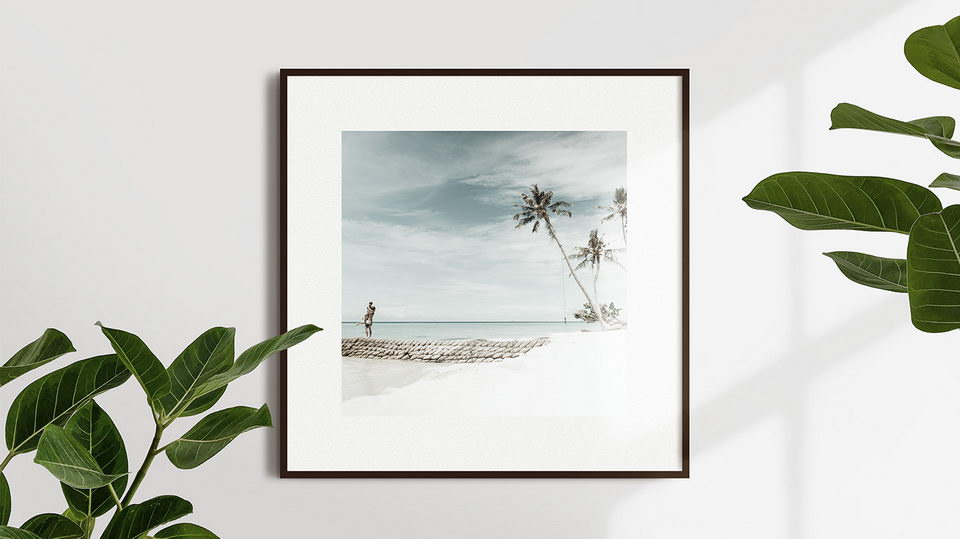 square_frame