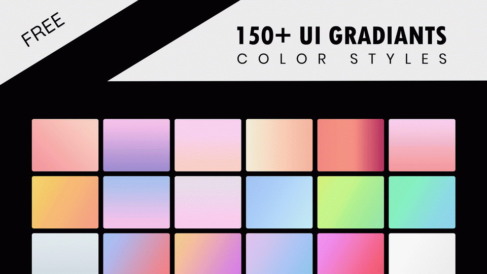 ui_gradients