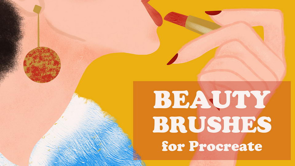 beauty_brushes