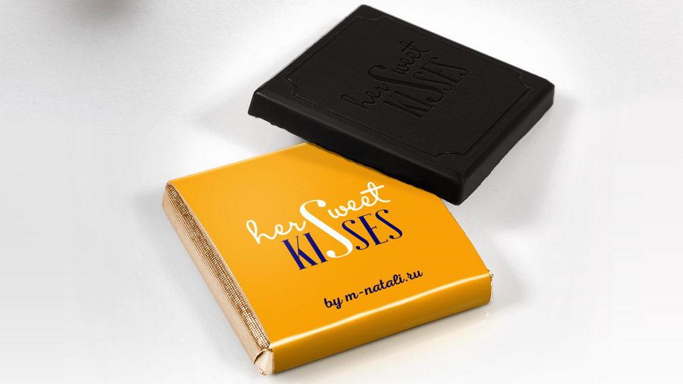 chocolate_mockup
