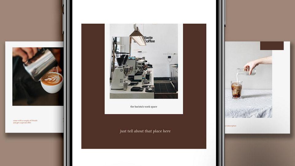 coffe_instagram_template-1