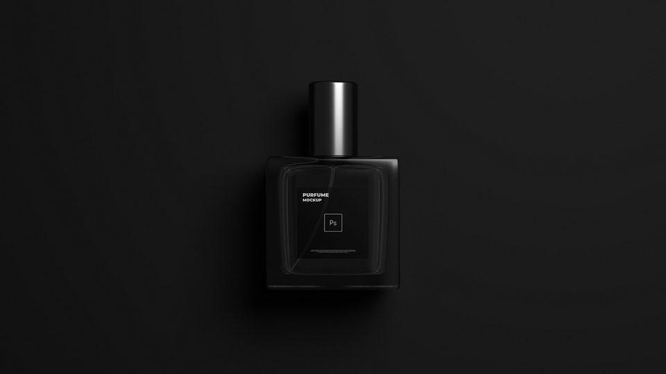 dark_perfume_mockup