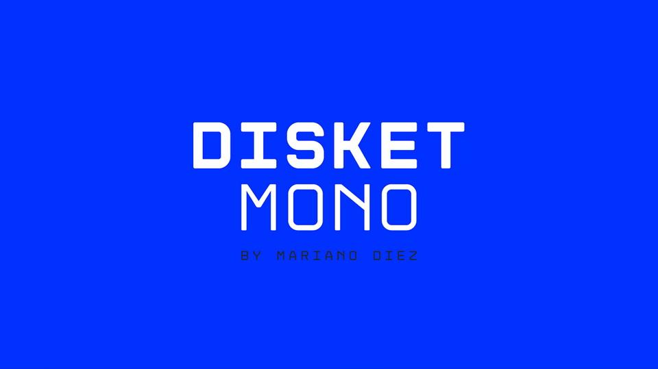 disket_mono