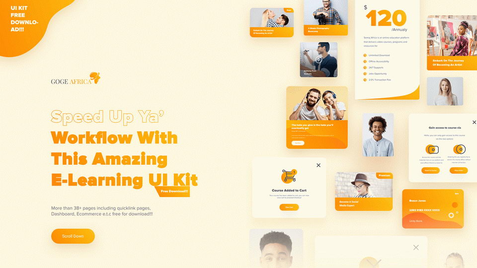 elearning_ui_kit-1