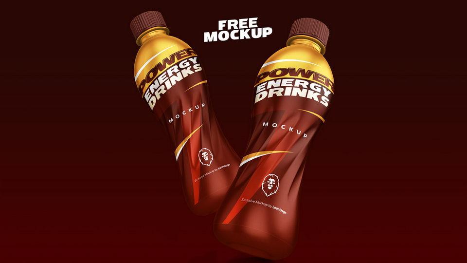 energy_drink_mockups