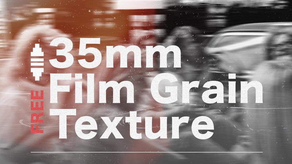 film_grain_texture