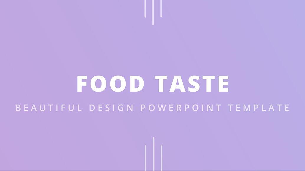 food_taste