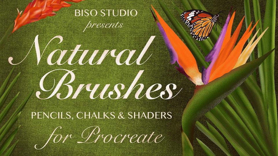natural_brushes-1