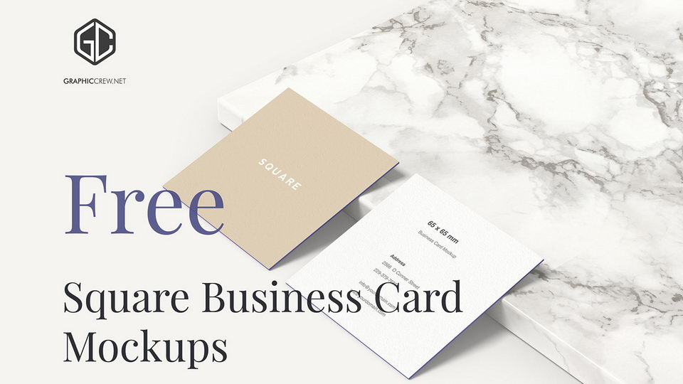 square_business_card