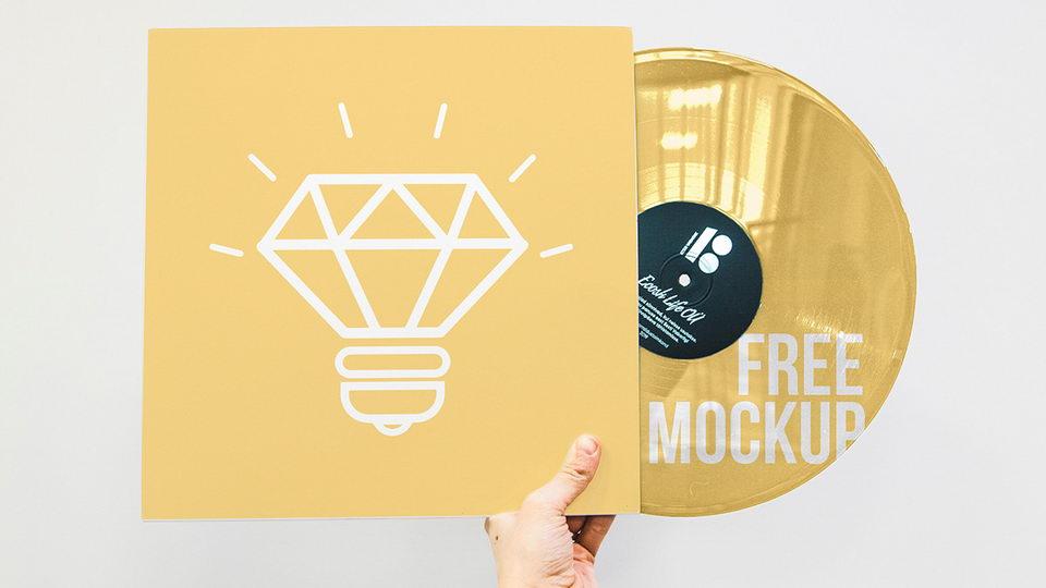 vinyl_disk
