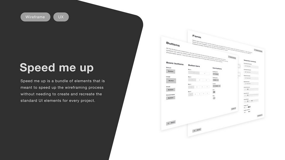 wireframe_ui_kit
