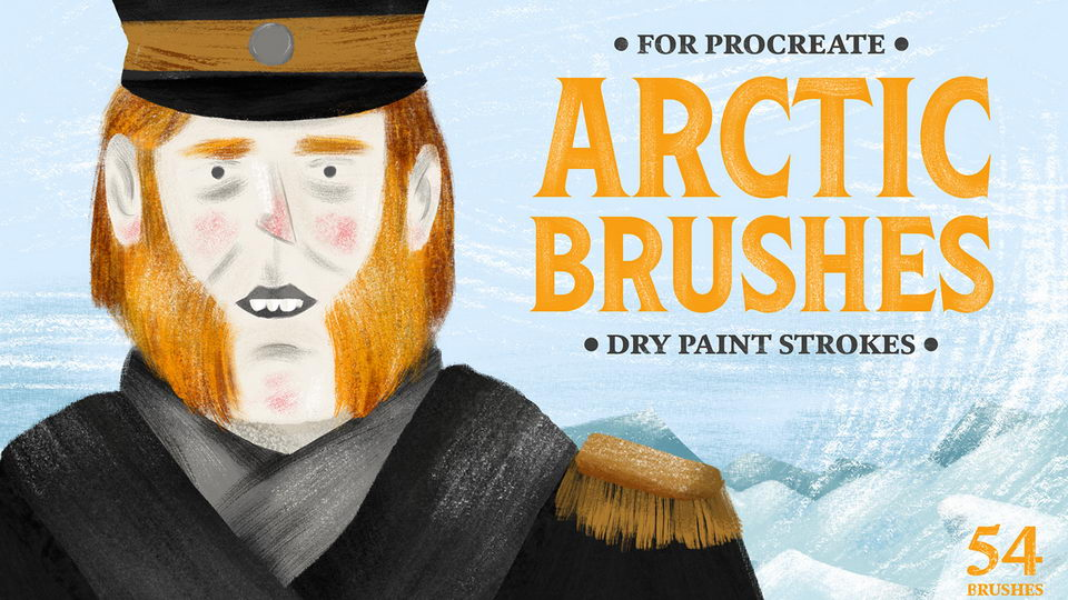 arctic_brushes